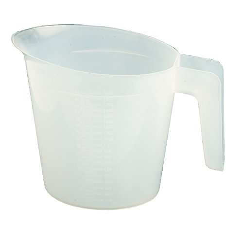 Bunn 04238.0000 Water Pitcher, Pack of 1